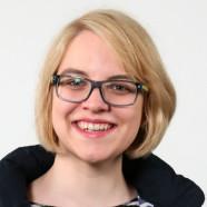Anja Güll