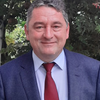 Hubert Böck